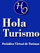 hola turismo
