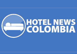 hotel news colombia.jpg