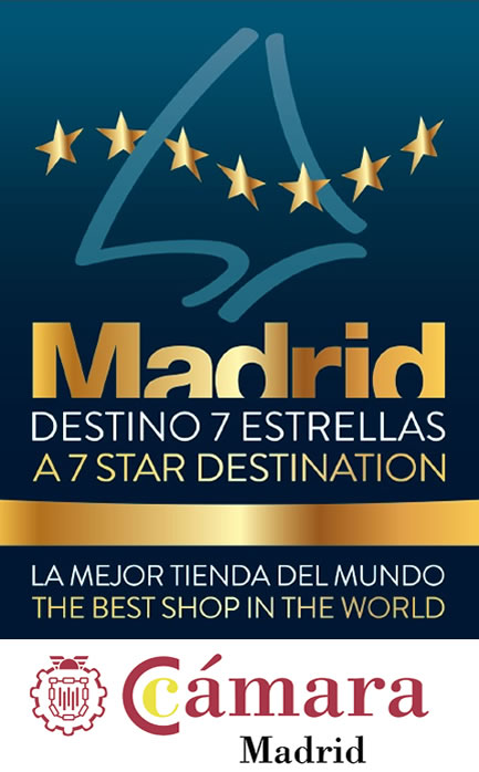 madrid7dias-banner-grand.jpg
