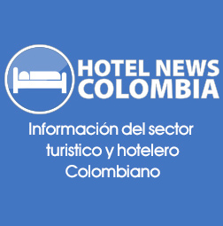 hotel news colombia