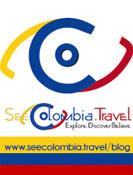 See Colombia Travel